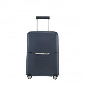 Koffer Magnum Spinner 55 Dark Blue