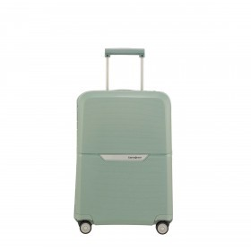 Koffer Magnum Spinner 55 Dusty Green