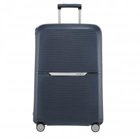 Koffer Magnum Spinner 75 Dark Blue