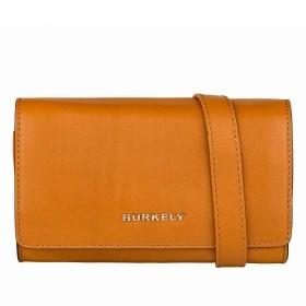 Umhängetasche Birthday Collection 3-Way-Bag 1005493-43 Cognac