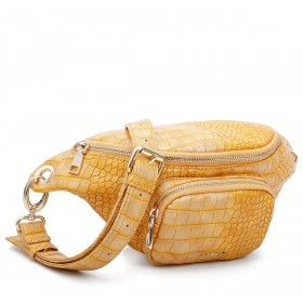 Bag Hip by TheBeauty2go N Yellow