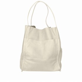 Shopper LITTLE-BIT-OF-EVERYTHING Mouse Grey