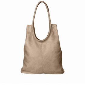 Shopper HI-SUNDAY Rock Grey