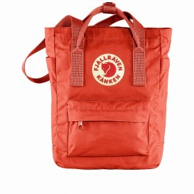 Tasche Kånken Totepack Mini Rowan Red
