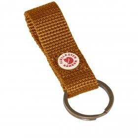 Schlüsselanhänger Kånken Keyring Acorn