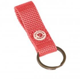 Schlüsselanhänger Kånken Keyring Peach Pink