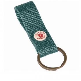 Schlüsselanhänger Kånken Keyring Frost Green
