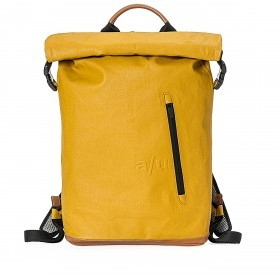 Rucksack Japan Tokio Arrowwood