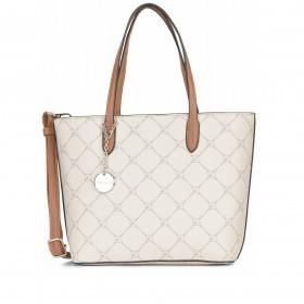 Shopper Anastasia Ecru