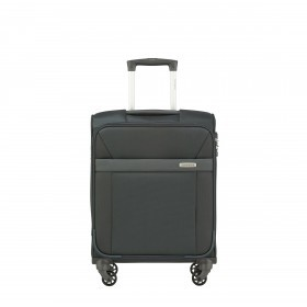 Koffer Aruro Spinner 55 Grey