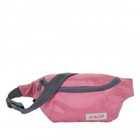 Gürteltasche Hip Bag Cassis