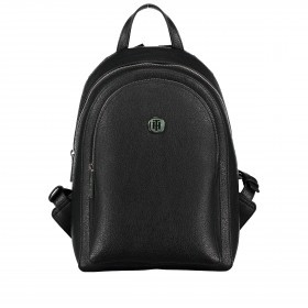 Rucksack Core Backpack