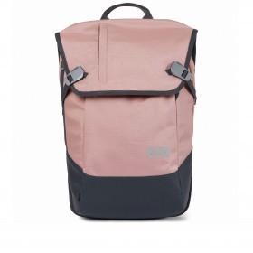 Rucksack Daypack Proof Rose