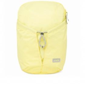 Rucksack Light Pack Juicy Lemon