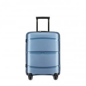 Koffer PP11 55 cm Ice Blue