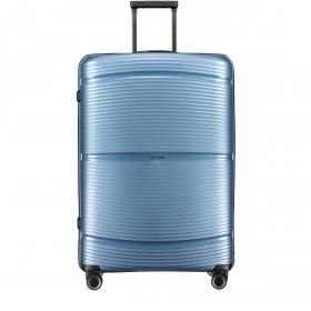 Koffer PP11 75 cm Ice Blue