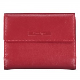 Geldbörse Alba 011 Rot
