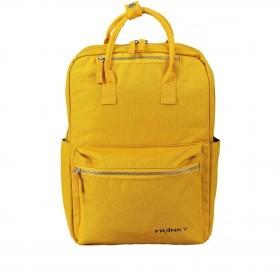 Rucksack RS37 Yellow