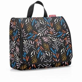 Kulturbeutel Toiletbag XL zum Aufhängen Autumn 1