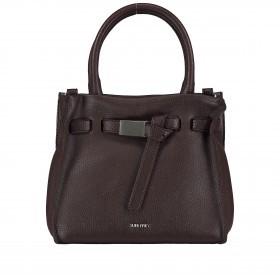 Handtasche Sindy 12580 Brown