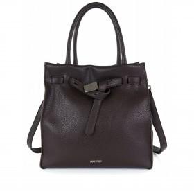 Handtasche Sindy 12581 Brown