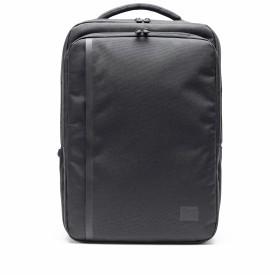 Rucksack Travel Backpack Large Volumen 30 Liter Black