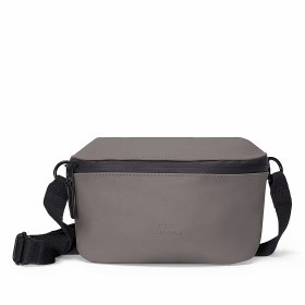 Gürteltasche Lotus Jona Dark Grey