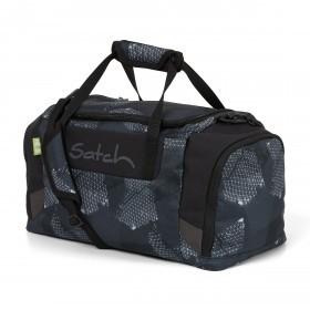Satch Sporttasche Infra Grey