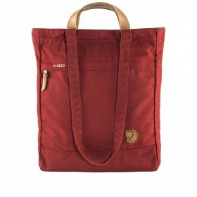 Tasche Totepack No. 1 Deep Red