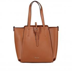 Tamaris Bag in Bag BRUNA-30780.700 Cognac
