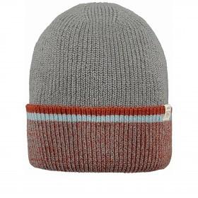 Mütze Irby Heather Grey
