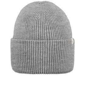 Mütze Haveno Heather Grey
