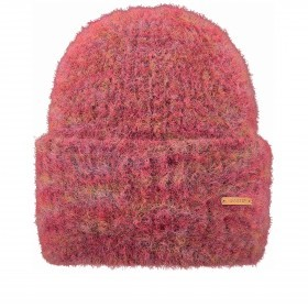 Mütze Stefanna Red