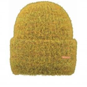 Mütze Stefanna Yellow