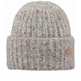 Mütze Heba Heather Grey