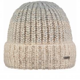 Mütze Stellaz Wheat