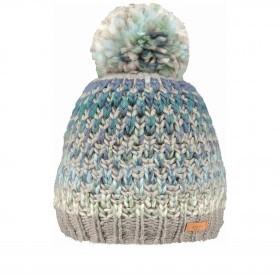 Mütze Nicole Mint