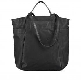 Shopper Japan Takamatsu Black