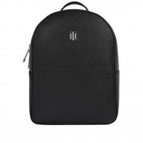 Rucksack Essence Backpack Black