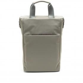 Rucksack Freelict Tote Bag Olive Grey