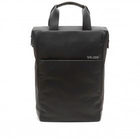 Rucksack Freelict Tote Bag Phantom Black