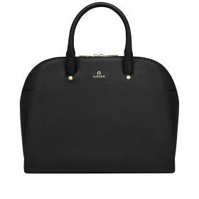 Handtasche Ivy 133-781 Black Gold