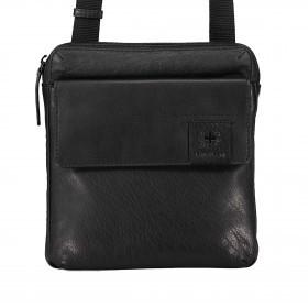 Umhängetasche Hyde Park Shoulderbag XSVZ2 Black