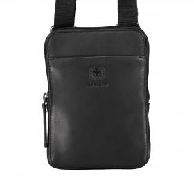 Umhängetasche Bakerloo Shoulderbag XSVZ1 Black