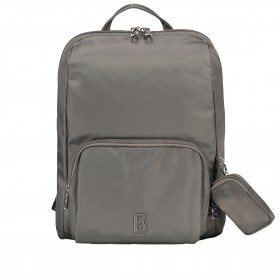 Backpack Verbier-Play Maxi Taupe