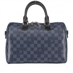 Handtasche Cortina Piazza Aurora SHZ Dark Blue