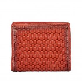 Geldbörse Soft-Weaving Harriet B3.2227 Sparkling Lava