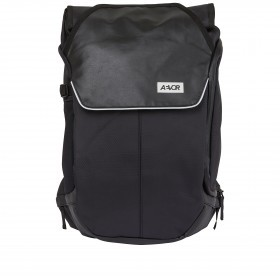 Fahrradtasche Bike Pack Black