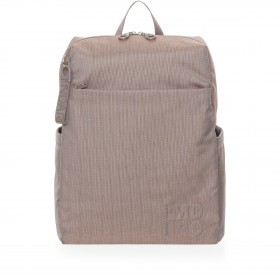 Rucksack MD20 QMT15 Taupe