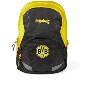 Kinderrucksack Ease Limited Edition Large Borussia Dortmund